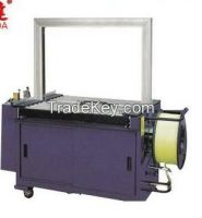packing MACHINE AUTOMATIC FOR PET STEEL STRAPPING