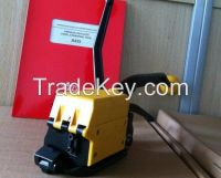 packing TOOL MANUALA333 STEEL STRAPPING WITHOUT CLIPS