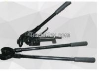 packing tools for pet tenisioner and sealer