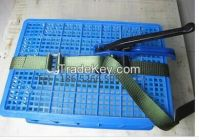 PACKING TOOLS FOR PP PET MANUAL TENISIONING