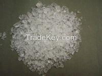 HDPE Bottle Scrap/HDPE Granules