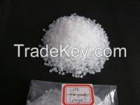 hot sale! Virgin HDPE / LDPE / LLDPE granules / plastic granules