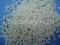 TPE resin / Thermoplastic Elastomer / TPE granules