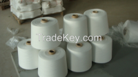 100% Cotton Yarn For Knitting