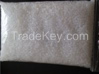 HIPS granules/high impact polystyrene