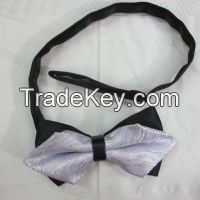 sell cravats