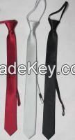 sell zipper tie