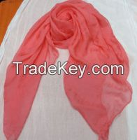 sell scarves