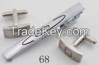 sell cufflink