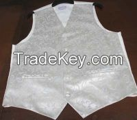 sell vest
