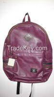 sell bag for women