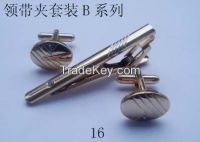sell cuff link