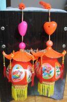 sell lantern