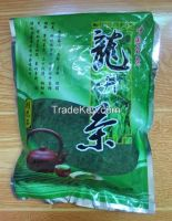 sell chinese green tea