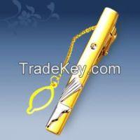 wholesale clip tie