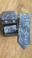 2015 new designs of ties