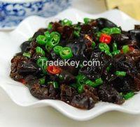 Sell Black Fungus