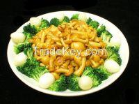 Sell Dried Mushroom