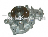 We are professional  manufacturer of WATER PUMP