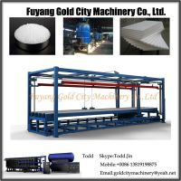 factory price for eps cutting machine