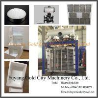 High Quality EPS Shape Molding Machine