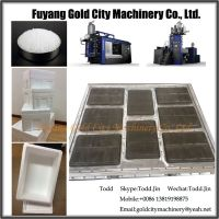 factory price for eps moulds with a high quality