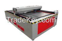 Metal and Non-metal Mix Laser Cutting Machine 1325