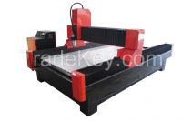 Co2 laser stone engraving cutting machine manufacturer in China