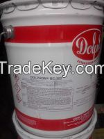 Permafil epoxy Varnish 74035-10 QT
