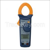 VC3267 Clamp Multimeter with Thermometer