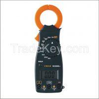 VC3266L+ Current/voltage/resistance/continuity/diode test/live wire verification multimeter