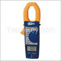 VC3268P Clamp power meter  Active power/power factor/temperature/resistance/voltage/current/continuity/frequency/phase/capacitance