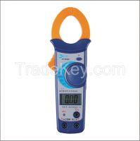 ET3266C Clamp meter Remote control/temperature/phase/current/voltage measuring