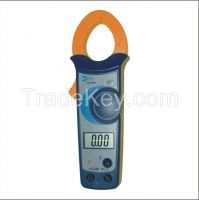 VC3266+ AC Clamp Multimeter