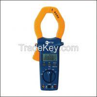 VC3224A+ Digital TRMS Power Meter