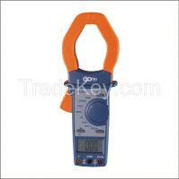 ET3252 True-RMS digital clamp meter