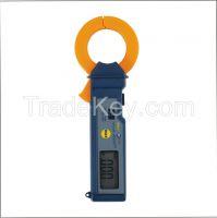 Auto-Range AC Clamp Ampere Meter