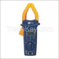 VC6056A RMS digital clamp meter