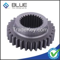 Customized precision spur gear made in CHINA