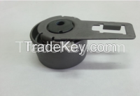 TENSIONER TIMINGBELT
