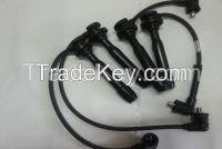 cord Assy - H.T