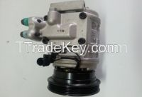 Compressor assy from KIA