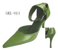 lady's shoes,,