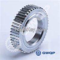 High -Quality ABS ring gear
