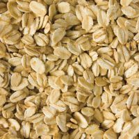 Top Quality quality oats