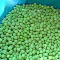 Instant Frozen Green Peas
