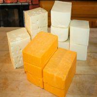 Quality Analogue cheese (mozzarella, cheddar, gouda, edam) for sale