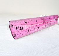 Twist'n Flex Ruler 30cm