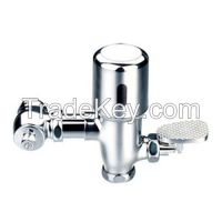 Automatic Toilet Flusher-Disclosed 3300