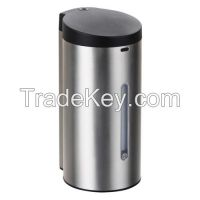 Automatic Soap Dispenser--Dropping 610D/A
